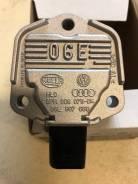Датчик уровня масла VAG 06E907660