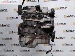 Двигатель Opel Vectra (B) 1998, (X18XE1)