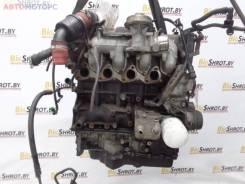 Двигатель Ford Focus I 1998-2005, 1.8 л, Дизель (FFDA)