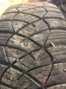 Avatyre Freeze, 185/65 r15