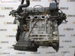 Двигатель Nissan Primera P11 1996-1999, (SR 20)