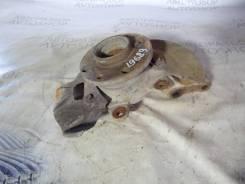 Кулак поворотный передний правый VAZ Lada 2112