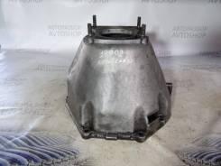 Картер сцепления ГАЗ 31105 Волга дв. Chrysler 2.4