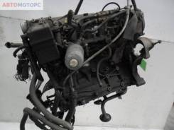 Двигатель Alfa Romeo 156 1997, (AR32202)