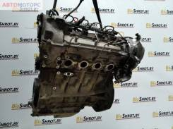 Двигатель Mercedes Vaneo 2002, 1.7 л, Дизель (66891430270872)