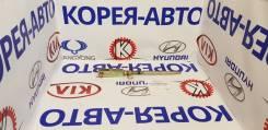 Шток ПГУ 105 Hyundai Daewoo