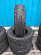 Dunlop Winter Maxx, 205/70 R15