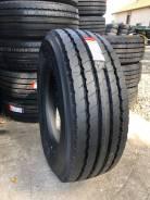 Roadshine RS631A, 385/65R22.5