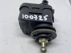 Корректор фар Honda Civic FD (4D) 2006-2012 [33130SJKJ01]