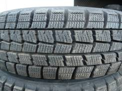 Dunlop Winter Maxx, 155/65 R13