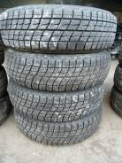 Bridgestone Ice Partner, 155/65 R13