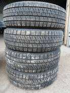 Bridgestone Blizzak VRX2, 155/65 R13