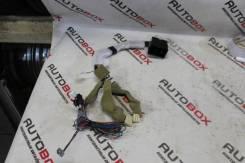 Проводка магнитолы TLC Prado GRJ120
