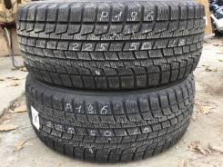 Bridgestone Blizzak Revo1, 225/50 R18