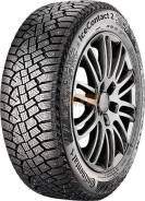 Continental IceContact 2 SUV, 285/50 R20