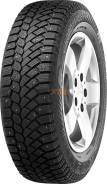 Gislaved Nord Frost 200 SUV, 285/60 R18