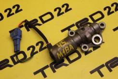 Клапан VVT-I Suzuki M15A/M16A/M18A, Контрактный.