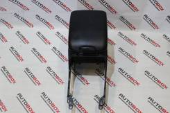 Бардачок между сидений TLC Prado GRJ120
