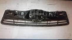 Решетка радиатора Toyota AQUA, NHP10, 1Nzfxe, 5311152570 в Черногорске