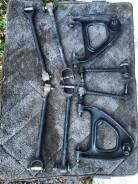 Рычаги и тяги задние для Тойота МАРК II
