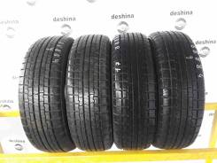 Yellow Hat Ice Frontage, 155/65 R13