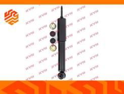 Амортизатор масляный KYB Premium KYB 443122 передний