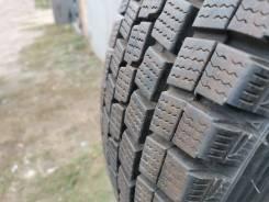 Dunlop SP LT 02, 195/70/R16LT, 185/75/R16C
