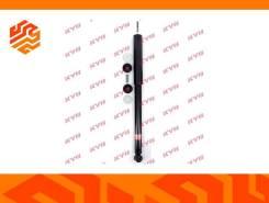 Амортизатор газомасляный KYB Excel-G 343811 задний