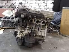 Двигатель Toyota Highlander, GSU40, 2GRFE