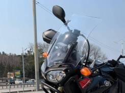Продам ветровое стекло Yamaha super tenere 1200