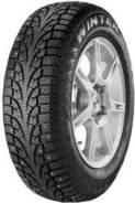 Pirelli Winter Carving Edge, 185/65 R14 86T