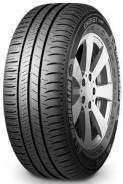 Michelin Energy Saver Plus, 195/55 R16 87H