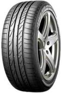 Bridgestone Dueler H/P Sport, 255/65 R16 109H