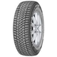 Michelin Latitude X-Ice North, 265/55 R20