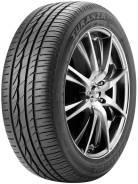Bridgestone Turanza ER300, 245/45 R17