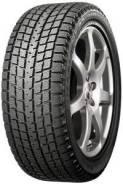 Bridgestone Blizzak RFT, RFT 255/55 R18 109Q
