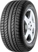 Continental ContiSportContact, 245/45 R16