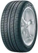 Pirelli Scorpion Zero Asimmetrico, 225/45 R18 91W