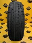 Roadmarch Snowrover 868, 245/70R16