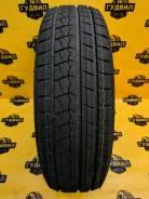 Roadmarch Snowrover 868, 215/70R16