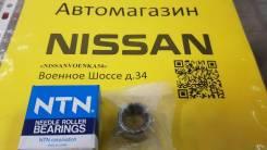 Подшипник в КПП на nissan 32319-0h700 NTN