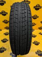 Roadmarch Snowrover 868, 215/70R15
