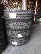 Dunlop Grandtrek SJ8, 235/70 R16