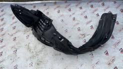 Подкрылок передний левый Toyota Caldina AZT241 /RealRazborNHD/