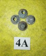 Гайка крышки головки блока цилиндра Toyota 7AFE, 5E, 4A, K3-VE