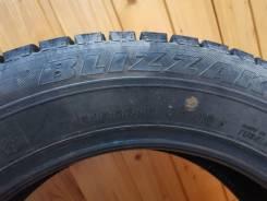 Bridgestone Blizzak, 175-65