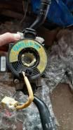 Кольцо SRS Mazda BJ5W FS
