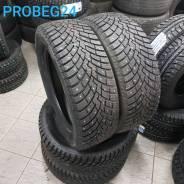 Pirelli Ice Zero 2, 225/55 R17 101T XL