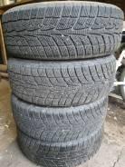 Комплект колес Volkswagen