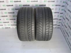 Bridgestone Expedia S-01, 265/40 R18